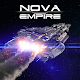 Nova Empire: Space Commander Battles in Galaxy War for PC