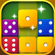 Dice Merge: Matchingdom Puzzle for PC