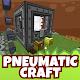 PneumaticCraft 2021 for PC