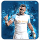 HD Wallpapers for Les Olympiens for PC