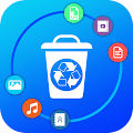Recovery Files - Recovery All Data Apk
