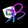 telecharger COMSOL tutorials (unofficial) apk