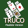 telecharger Truco - paulista version apk