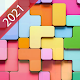 Block Puzzle - Free Classic Game 2021 for PC