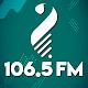 Sensación 106.5 FM for PC