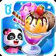Baby Panda's Ice Cream Shop for PC
