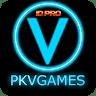 telecharger PKV Games BandarQQ DominoQQ Online 2021 apk