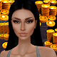 Walkthrough for AVACOINS Coin Packs Avakin life for PC