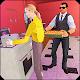 Virtual Billionaire Businessman Husband Luxury Liv for PC