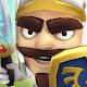 Smash Master for PC