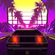 Neon Drive: Retro Days of 80s for PC