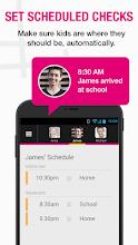 T-Mobile FamilyWhere app | T-Mobile Support