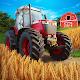 Big Farm: Mobile Harvest – Free Farming Game for PC