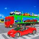 Car Transporter Games Truck Parking Games 2020 for PC