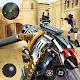 FPS Offline Strike : Encounter strike missions for PC