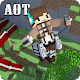 Mod AOT for MCPE for PC