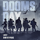 Doomsday: Last Survivors for PC
