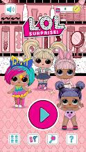 Juegos De Lol Surprise Gratis Online : juegos, surprise, gratis, online, L.O.L., Surprise, Aplicaciones, Google