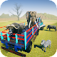 Zoo Animal Transport: Zookeeper life simulator for PC