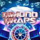 Dimond Qraps for PC