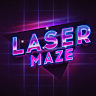 telecharger Lazer Maze apk