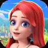 telecharger Fairy Town apk
