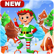 Santa Clause Christmas Dance Master for PC