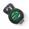 Underground Gym by Marko Zec app apk icon