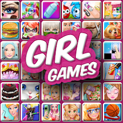 download frippa jeux pour filles 2 3