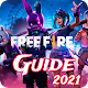 Guide™ & Tips for FF free 2021 for PC