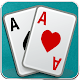 Play Board Solitaire for PC