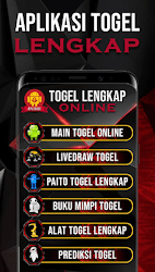 Data Togel Malaysia Siang 2020 : togel, malaysia, siang, Togel, Lengkap, Online, Android