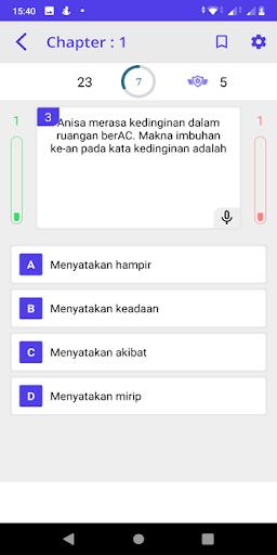 Fungsi Imbuhan Ke An : fungsi, imbuhan, Download, Online, Android, STEPrimo.com