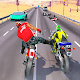 Moto Cross Madness: Crazy Bike Attack Game for PC