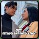 Setinggi Bintang Di Langit OST Offline for PC