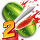 Fruit Ninja 2 - Fun Action Games for PC