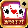 3 Patti Vungo game apk icon