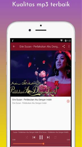Download Lagu Erie Suzan Hujan : download, suzan, hujan, Download, Suzan, Lengkap, Offline, Android, STEPrimo.com
