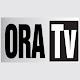 Ora TV for PC
