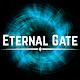 이터널 게이트 for PC