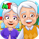My Town : Grandparents Free for PC