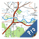 Russian Topo Maps Pro for PC