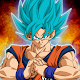 DRAGON BALL Games Battle Hour for PC