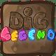 Dig Legend: Digging game for PC