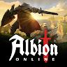 telecharger Albion Online apk