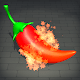Extra Hot Chili 3D for PC