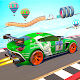 Extreme Stunt Car Games: Crazy Ramp Car Stunts for PC