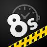 8 secondes - Jeu d'ambiance Apk icon