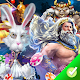 Easter Challenge for PC