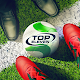 Top Eleven 2020 - Be a soccer manager for PC